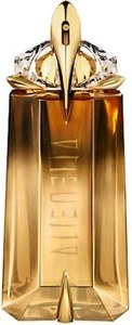 Thierry Mugler - THİERRY MUGLER ALİEN OUD MAJESTUEUX
