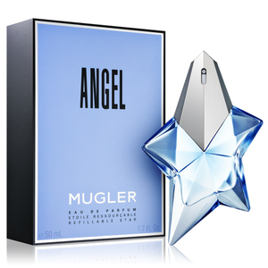 Thierry Mugler - THIERRY MUGLER ANGEL