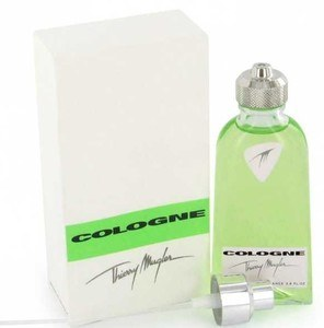 Thierry Mugler - THİERRY MUGLER - COLOGNE