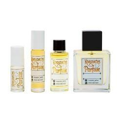 Konsantre Parfüm - TİZİANA TERENZİ GUMİN