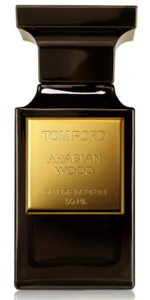 Tom Ford - TOM FORD - ARABİAN WOOD