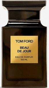 Tom Ford - TOM FORD - BEAU DE JOUR