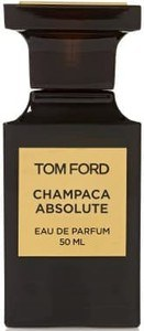 Tom Ford - TOM FORD - CHAMPACA ABSOLUTE