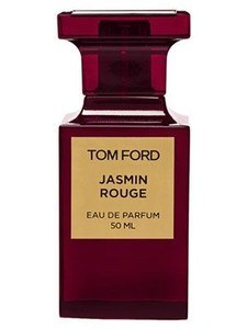 Tom Ford - TOM FORD - JASMİNE ROUGE