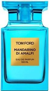Tom Ford - TOM FORD - MANDARİNO Dİ AMALFİ