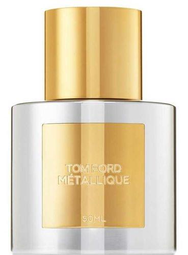 TOM FORD - METALLİQUE