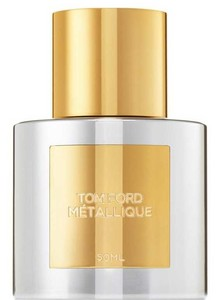 TOM FORD - TOM FORD - METALLİQUE