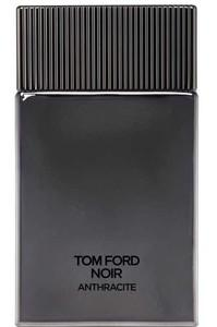TOM FORD - TOM FORD - NOİR ANTHRACİTE