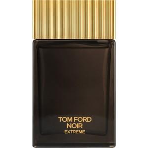 Tom Ford - TOM FORD NOİR EXTREME