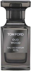 Tom Ford - TOM FORD OUD WOOD