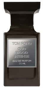 Tom Ford - TOM FORD - OUD WOOD INTENSE