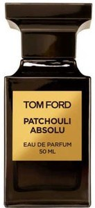 Tom Ford - TOM FORD - PATCHOULİ ABSOLU