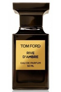 Tom Ford - TOM FORD - RİVE D'AMBRE