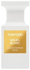 Tom Ford - TOM FORD SOLEİL BLANC