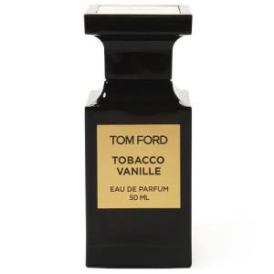 Tom Ford - TOM FORD TOBACCO VANİLLE