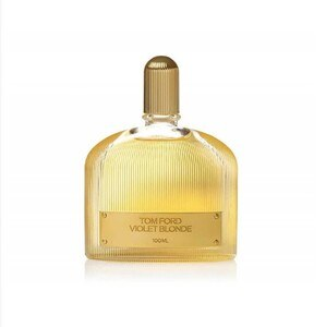Tom Ford - TOM FORD - VİOLET BLONDE