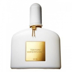 Tom Ford - TOM FORD WHİTE PATCHULİ