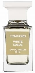 Tom Ford - TOM FORD - WHİTE SUEDE