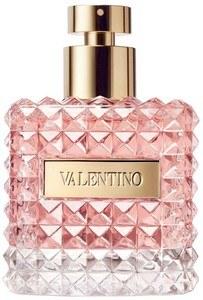 Valentino - VALENTİNO - VALENTİNO DONNA