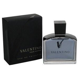 Valentino - VALENTİNO - VALENTİNO V POUR HOMME