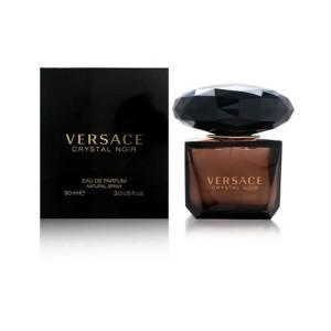 Versace - VERSACE CRYSTAL NOIR