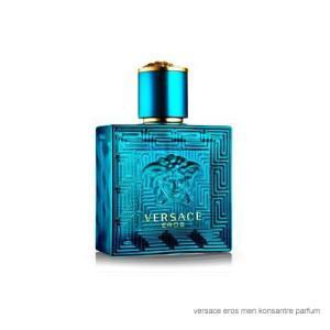 Versace - VERSACE EROS MEN