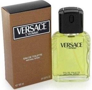 Versace - VERSACE - VERSACE L'HOMME