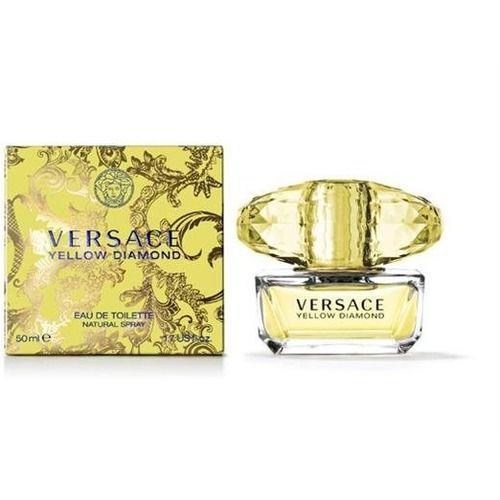 Versace -