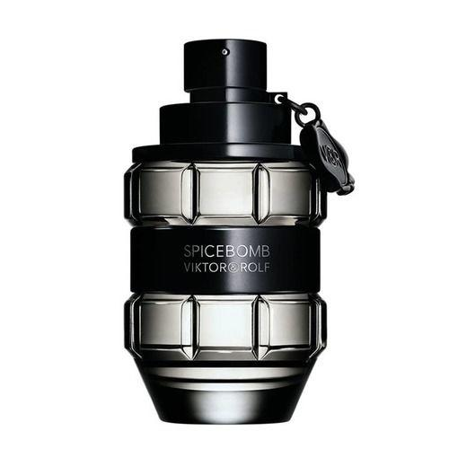 Victor Rolf -