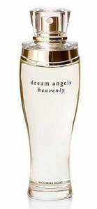 Victoria Secret - VİCTORİA′S SECRET - DREAM ANGELS HEAVENLY