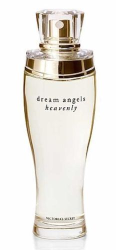 VİCTORİA′S SECRET - DREAM ANGELS HEAVENLY