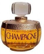 Yves Saint Laurent - YVES SAİNT LAURENT - CHAMPAGNE