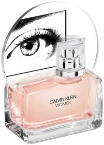 Calvin Klein - CALVİN KLEİN - WOMEN