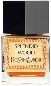 Yves Saint Laurent - YVES SAİNT LAURENT - SPLENDİD WOOD
