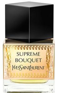 Yves Saint Laurent - YVES SAİNT LAURENT - SUPREME BOUQET
