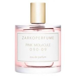 Zarkoperfume - ZARKOPERFUME PİNK MOLECULE 090.09