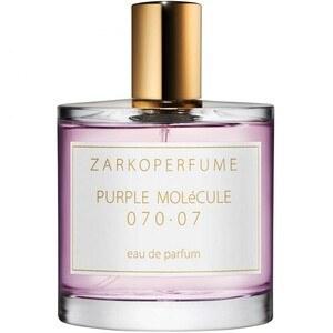 Zarkoperfume - ZARKOPERFUME PURPLE MOLECULE 070.07